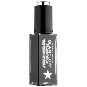 GlamGlow Star Potion Never Opened